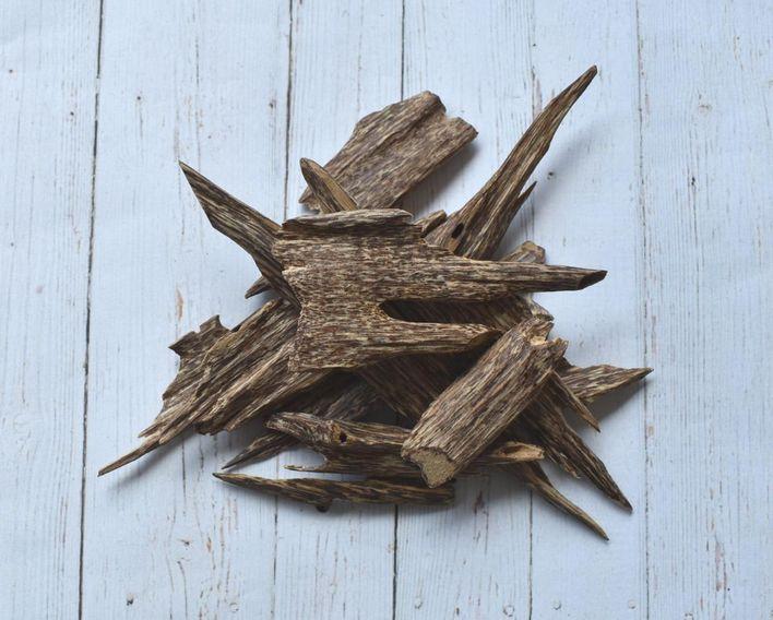 kayu gaharu oud 564