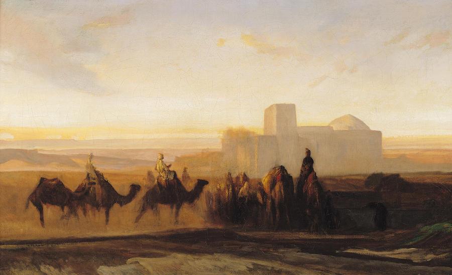 keajaiban kelahiran nabi muhammad saw rasulullah irhas