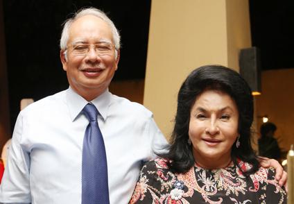 kebaikan dan manfaat br1m kepada rakyat malaysia