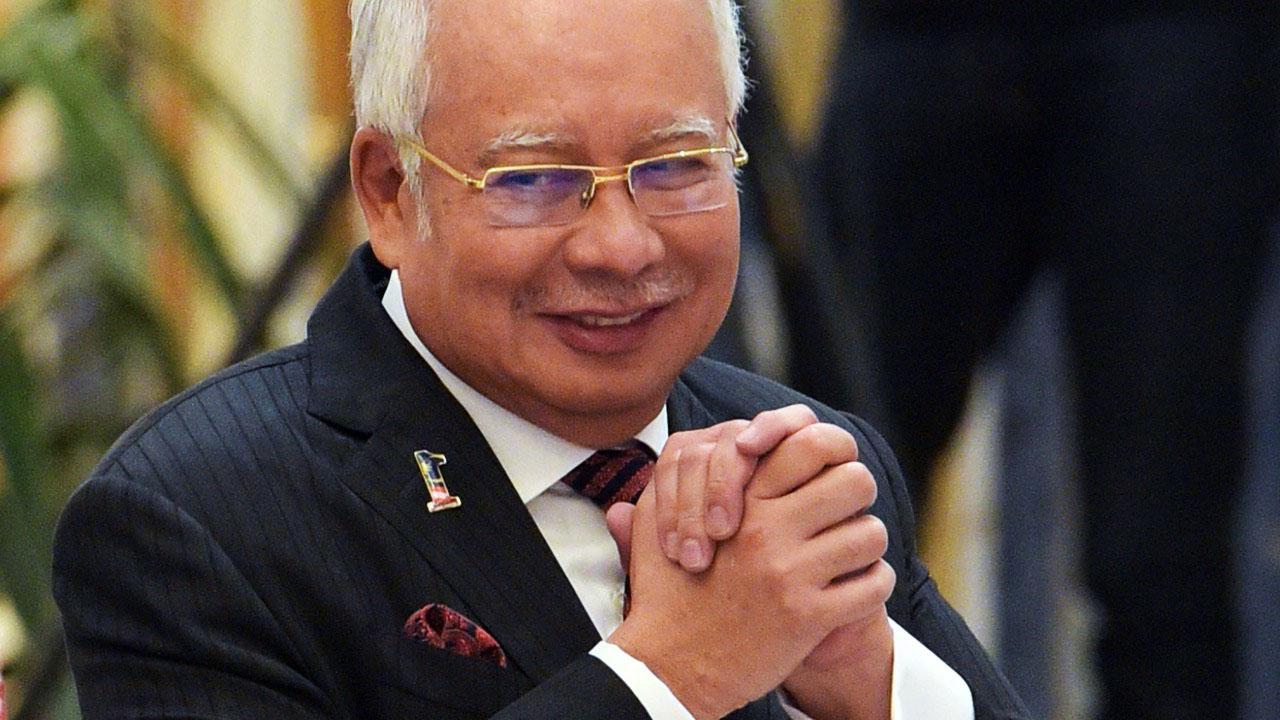 kebebasan media di malaysia dikawal oleh kerajaan