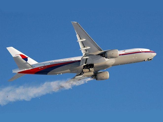 kegagalan enjin pesawat 10 rahsia menarik mengenai kapal terbang yang ramai tak tahu