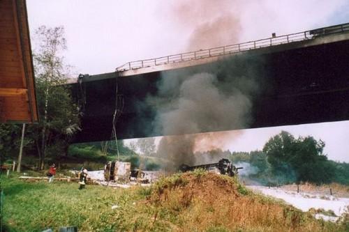 kejadian di jambatan wiehtal