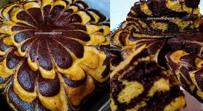 membuat kek pisang kukus faeebqhrbdvtm bolu pisang kukus resep bolu pisang kukus anti Resepi Www Kek Pisang Kukus Sukatan Cawan Enak dan Mudah