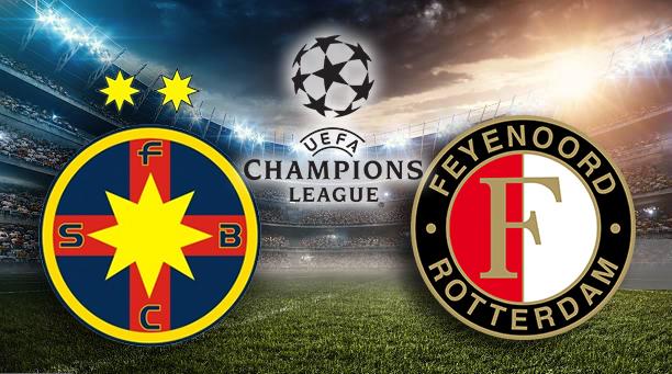 kelab underdog menang uefa champions league