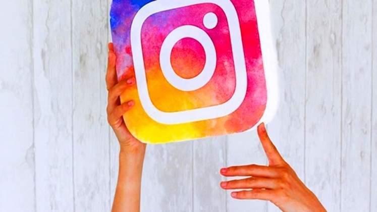 kelahiran sebuah aplikasi perkongsian gambar instagram