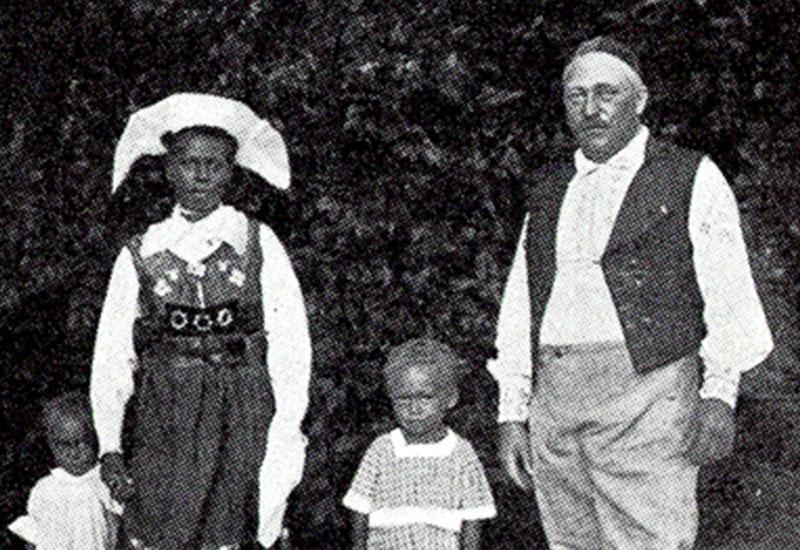 keluarga carl dan singdo 718
