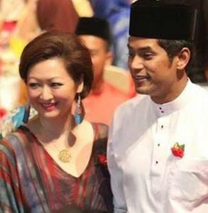 keluargakhairyjamaluddin5
