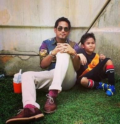 keluargakhairyjamaluddin7
