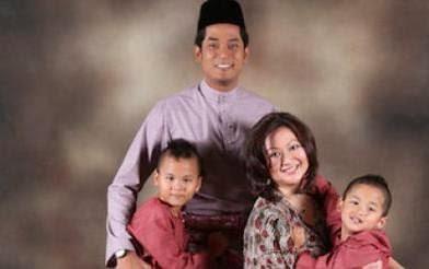 keluargakhairyjamaluddin8