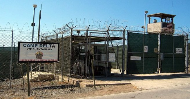 kem delta penjara paling ketat di dunia 3