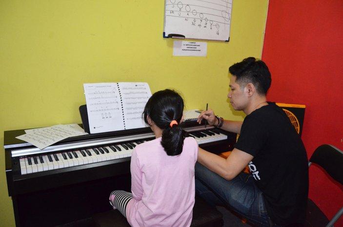 kemahiran tambahan boleh diperoleh pelajar sekolah harian biasa