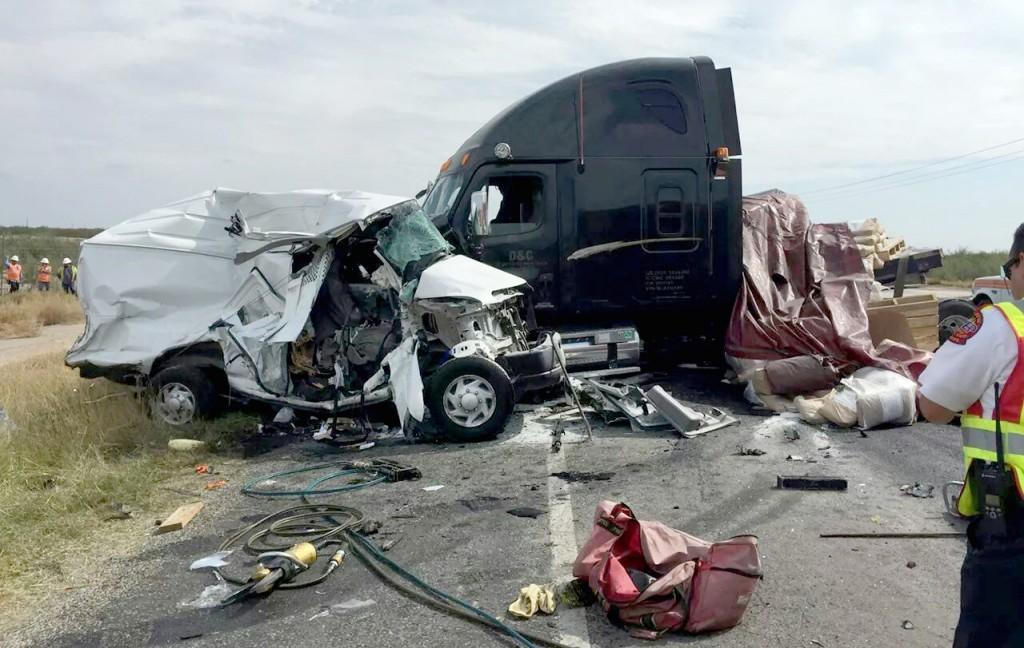 kemalangan iran 372