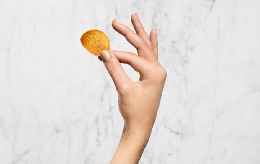 kerepek kentang st erik