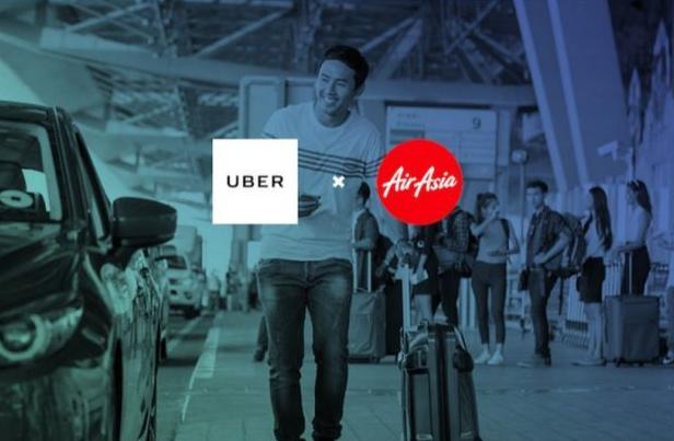 kerjasama uber dan air asia sedia tawaran hebat default 684