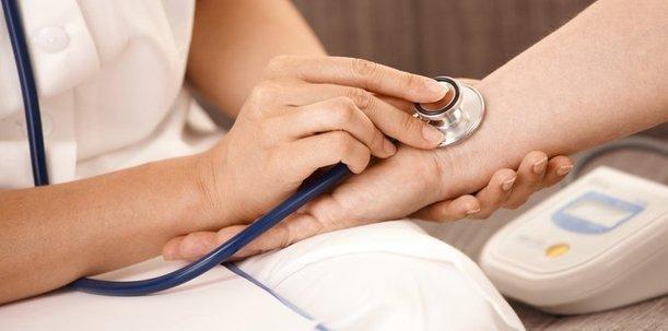 kesan keracunan oksigen kepada kesihatan