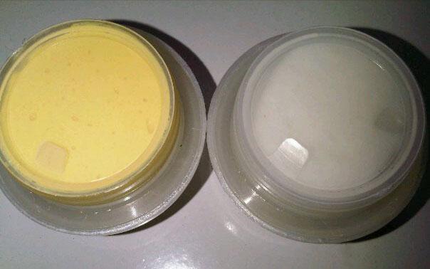 kesan merkuri dalam produk kosmetik terhadap badan dan alam sekitar 0