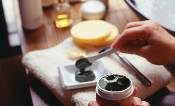 kesan merkuri dalam produk kosmetik terhadap badan dan alam sekitar 5