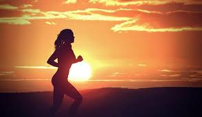 kesihatan penting perlu dijaga