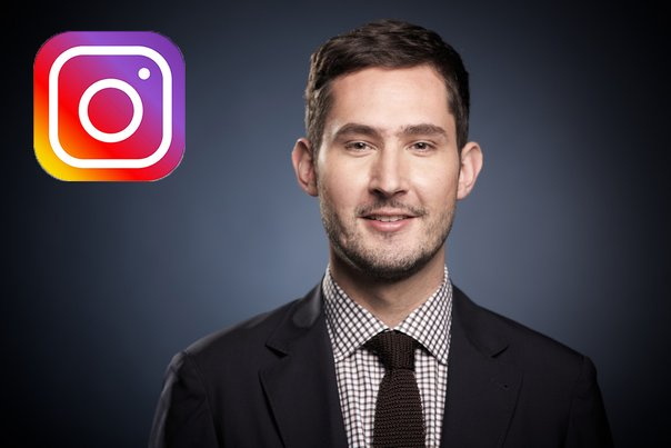 kevin systrom instagram 243
