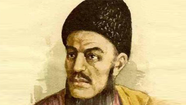khalifah al ma mun