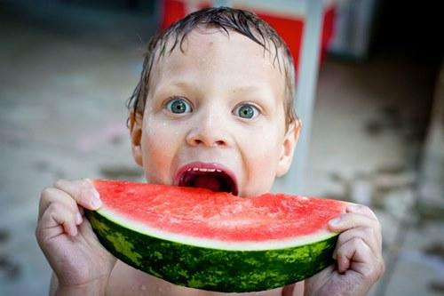 khasiat buah untuk kesihatan