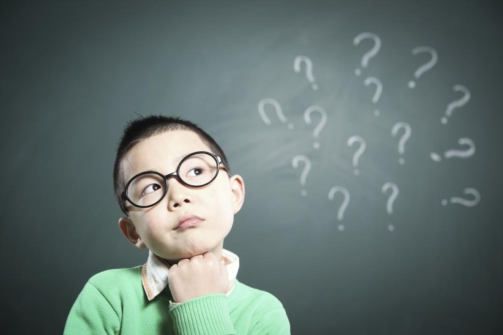 kid questioning 1024x682