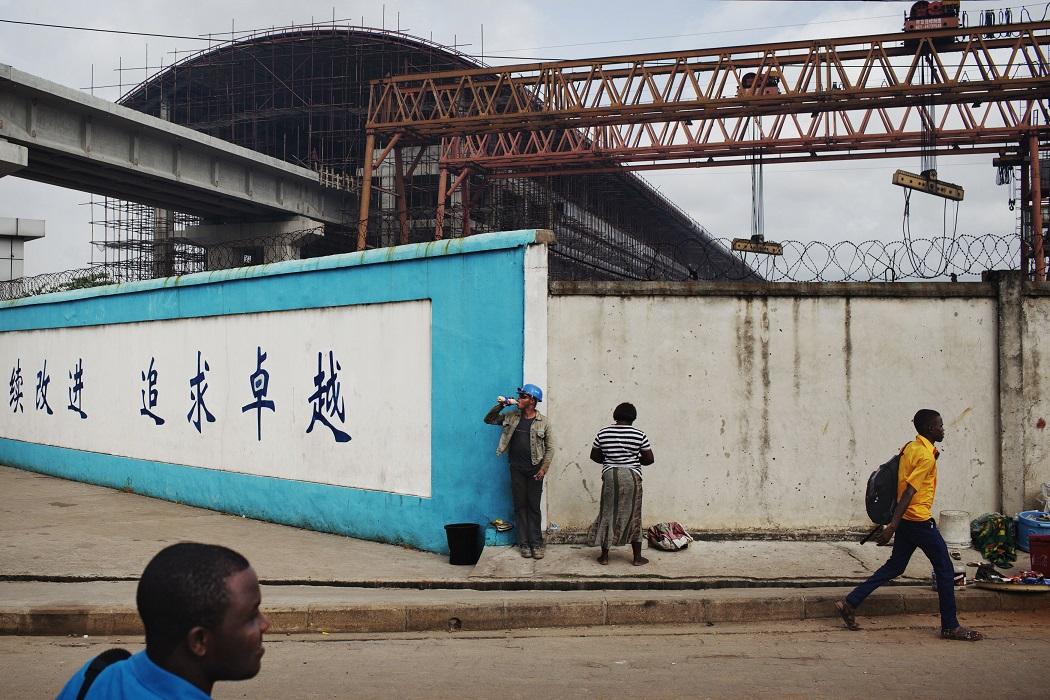 kilang china di afrika 35