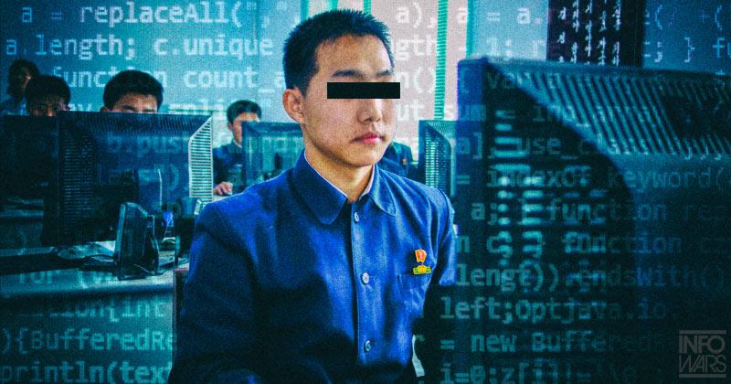 kim heung kwang hackers elit korea utara 11