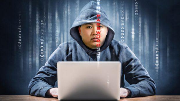kim heung kwang hackers elit korea utara 12