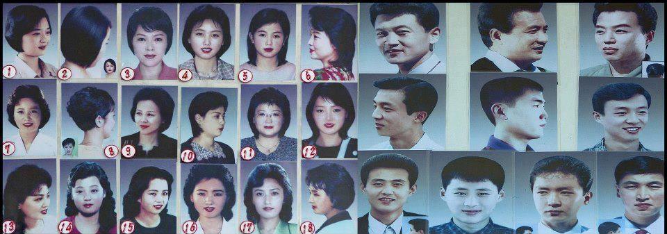 kim il sung 15 fakta pelik dan menarik mengenai korea utara 2