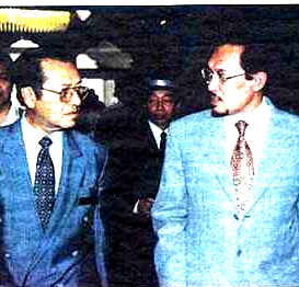 kisah anwar ibrahim bapa reformasi malaysia 02