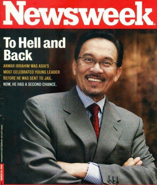 kisah anwar ibrahim bapa reformasi malaysia 04