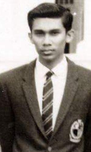 kisah anwar ibrahim bapa reformasi malaysia 09