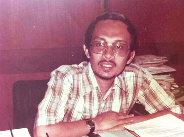 kisah anwar ibrahim bapa reformasi malaysia 2 157