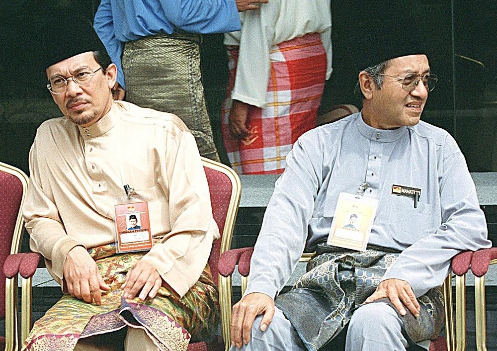 kisah anwar ibrahim bapa reformasi malaysia 7 439