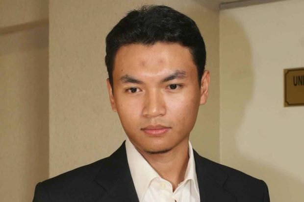 kisah anwar ibrahim bapa reformasi malaysia bahagian 2 0
