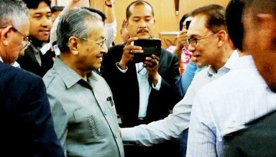 kisah anwar ibrahim bapa reformasi malaysia bahagian 2 01 886