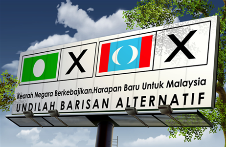kisah anwar ibrahim bapa reformasi malaysia bahagian 2 1