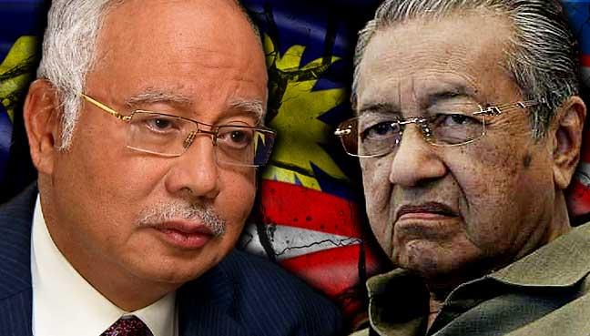 kisah anwar ibrahim bapa reformasi malaysia bahagian 2 7