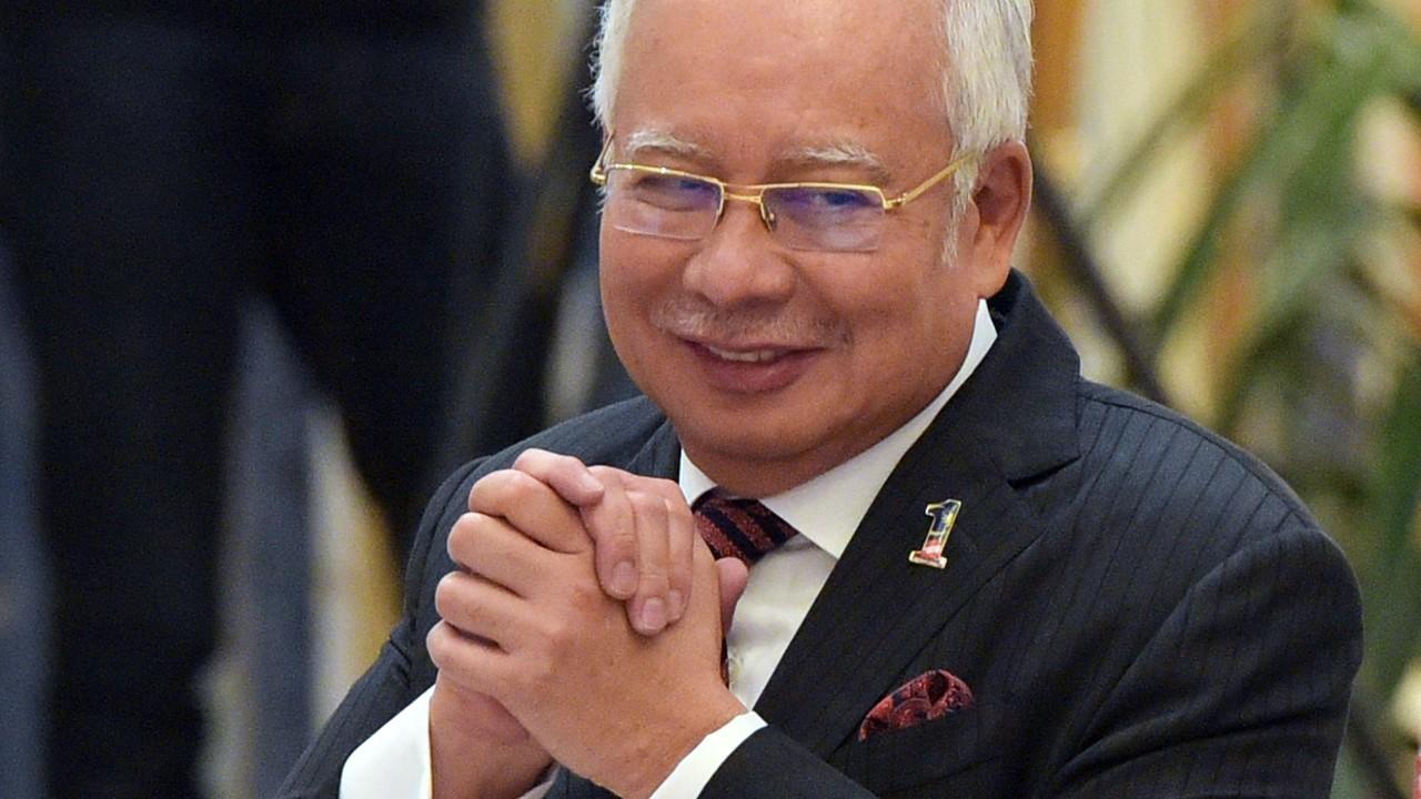 kisah anwar ibrahim bapa reformasi malaysia bahagian 2 8