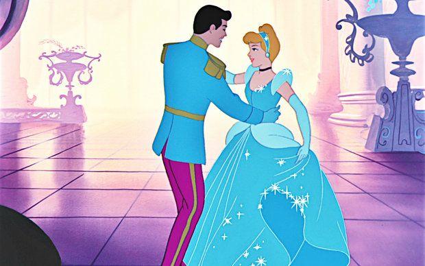 kisah asal disney princess kisah pari pari cerita dongeng cinderella