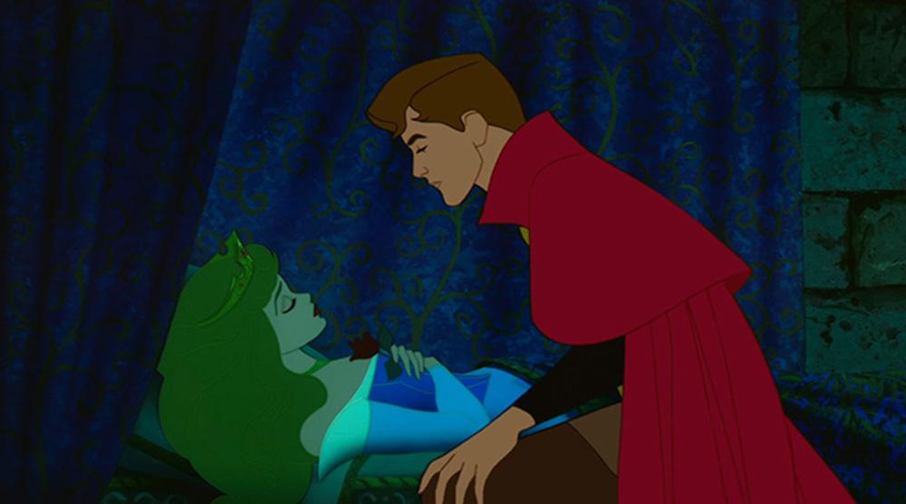 kisah asal disney princess kisah pari pari cerita dongeng sleeping beauty