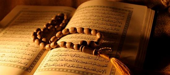 kisah ashabul kahfi dalam al quran