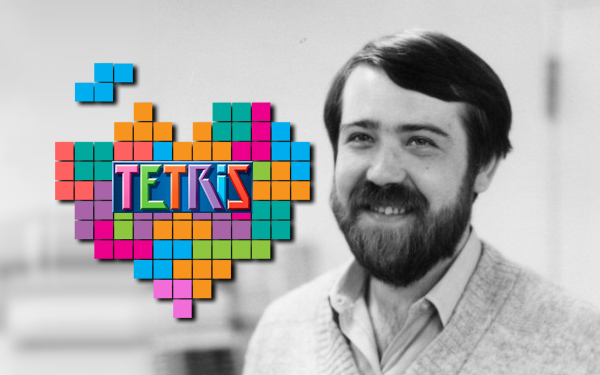 kisah pencipta tetris 241