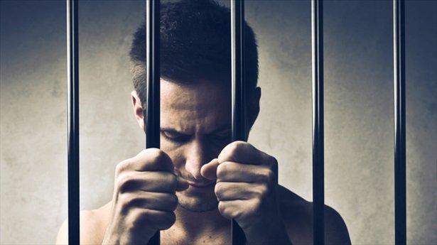 kisah sedih banduan
