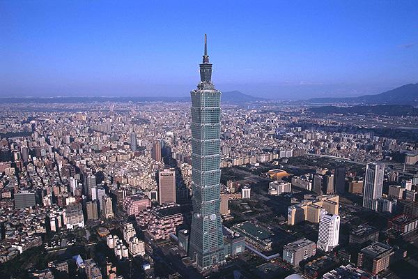 klcc bukan lagi menara tertinggi di malaysia 3