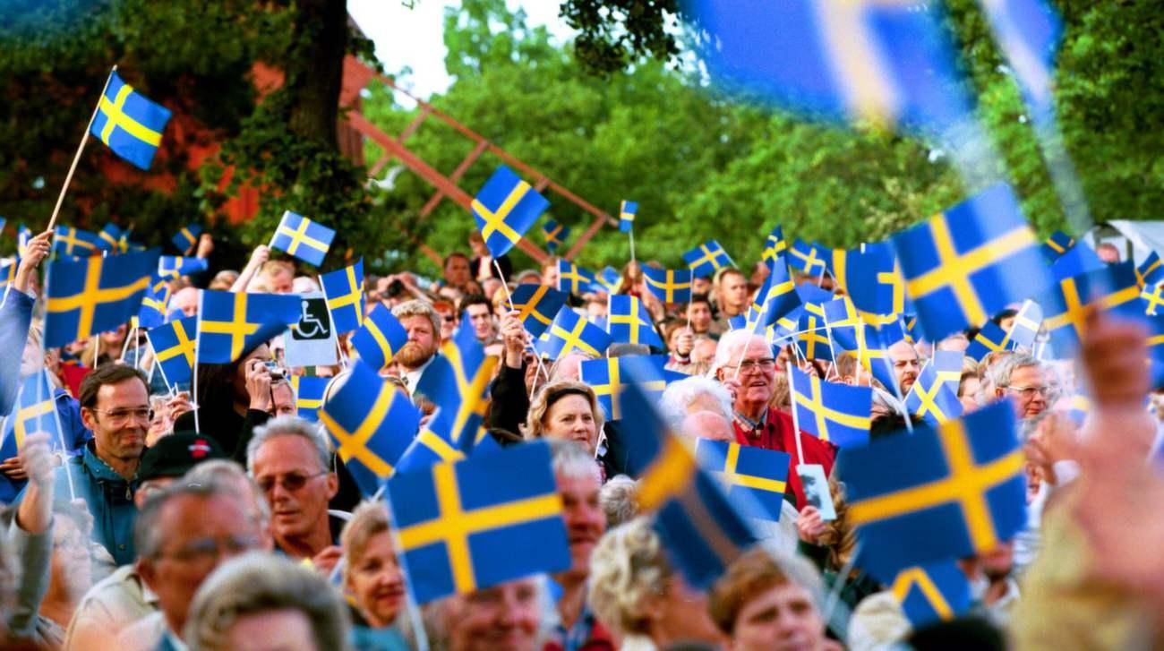 konsep lagom oleh orang sweden 229