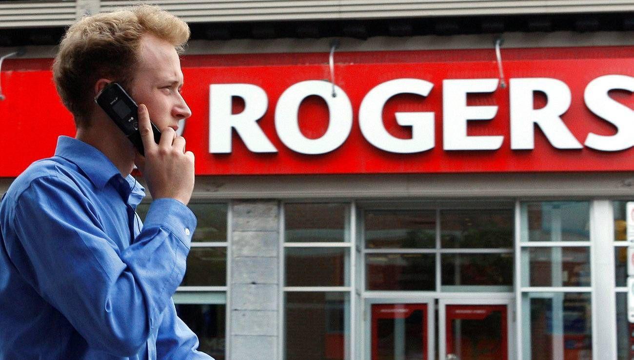 kontroversi rogers communication vs bell aliant kerana tanda koma