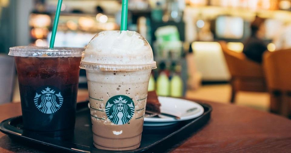 kopi boleh sebabkan pertambahan berat badan 2