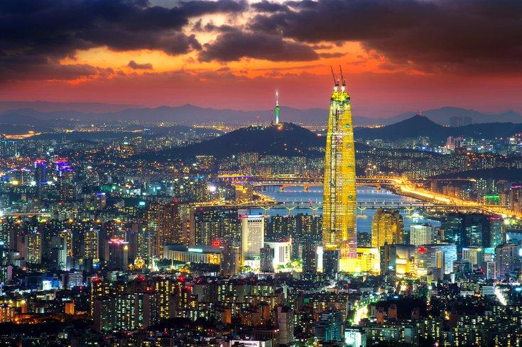 korea selatan 72